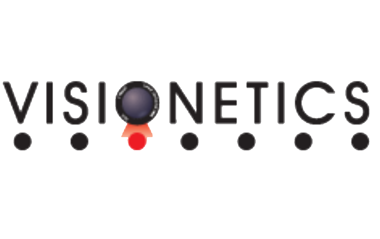 Visionetics Website design business development marketing digital media